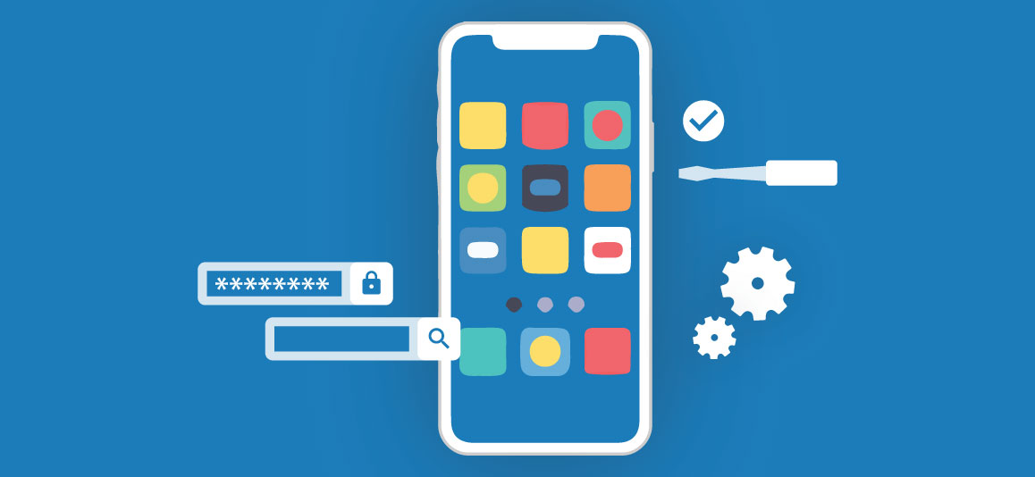 App Development Myths that should not Discouraged Companies from Creating an App