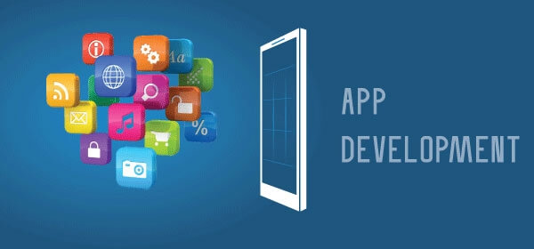 Create Robust App by Partnering with a Pioneer Mobile App Development Firm of NYC