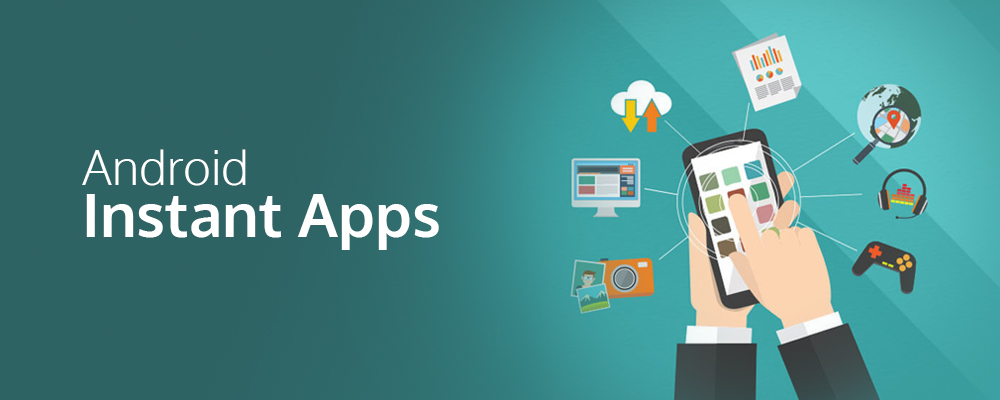 Android Instant Apps Development