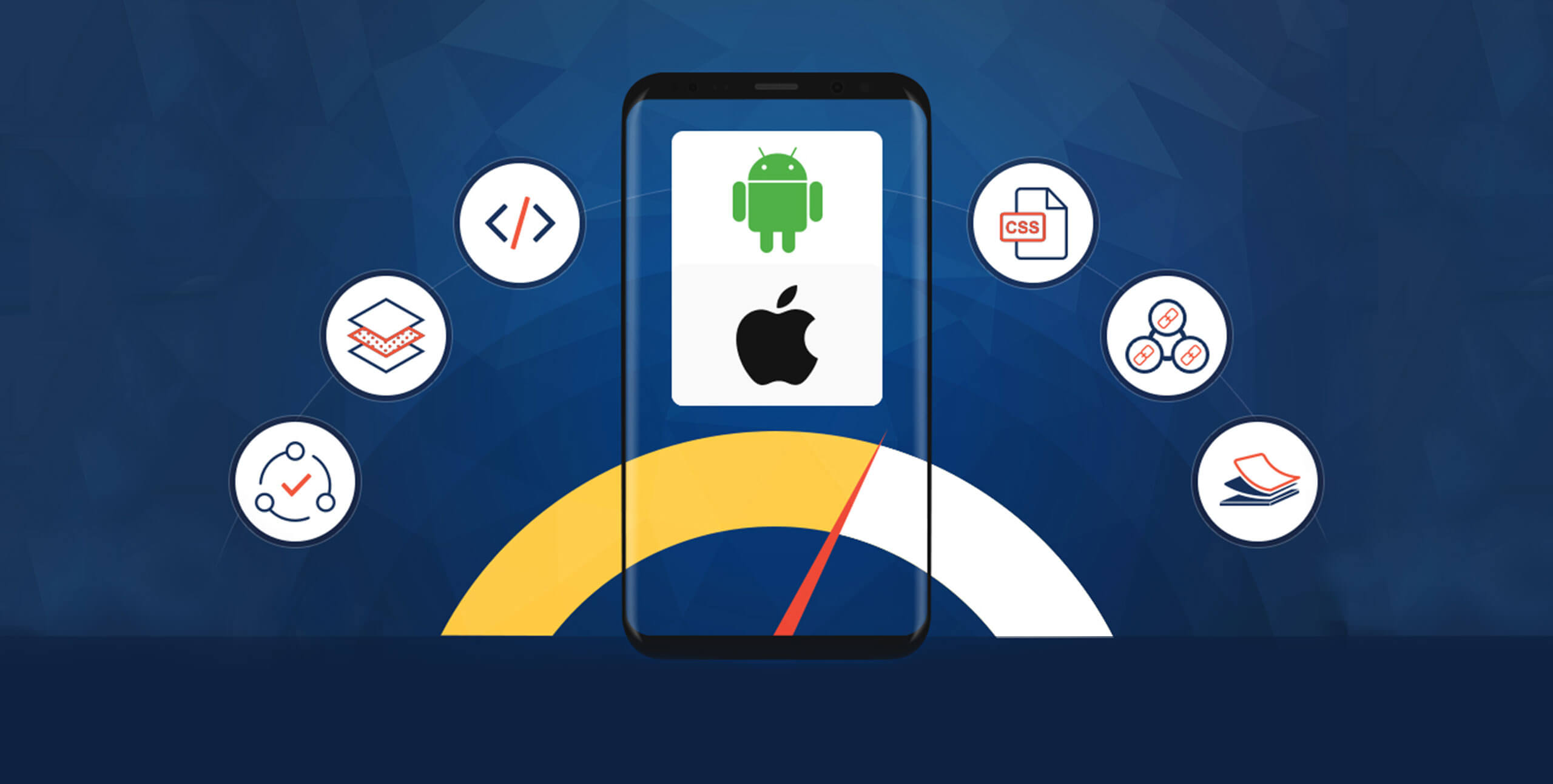 Mobile App Development Features that will Trend in NYC in 2019