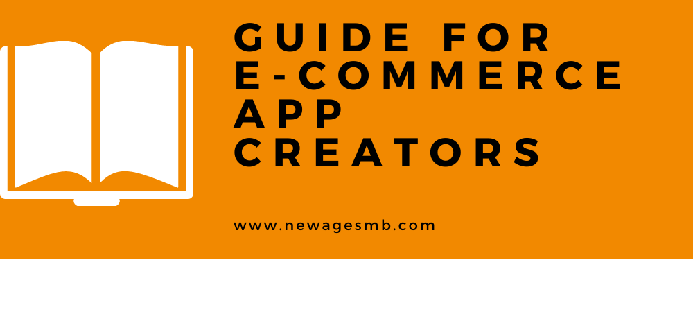Guide for E-Commerce App Creators in Florida.