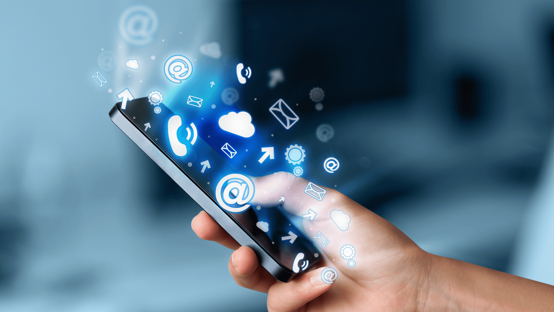 Factors to Consider while Hiring a Mobile App Development Company in New Jersey