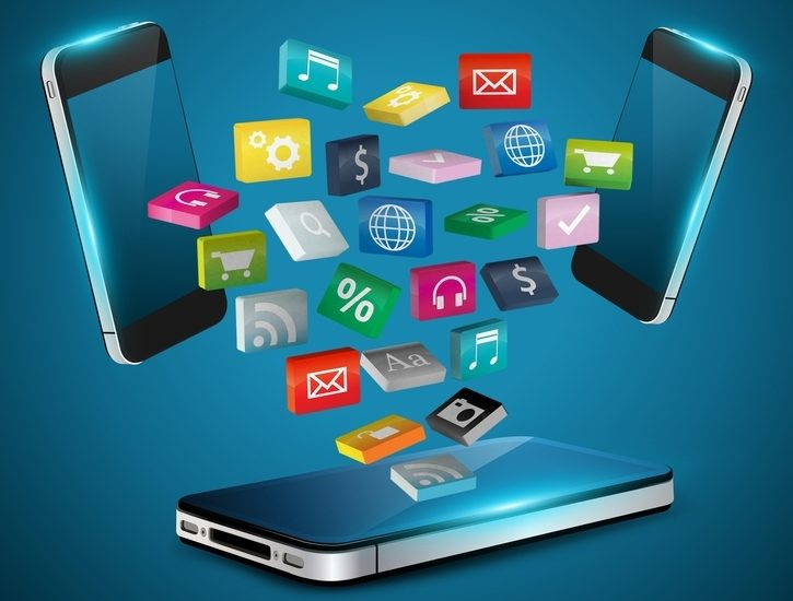Essential Features that are Sure to make the App Development Successful in Florida