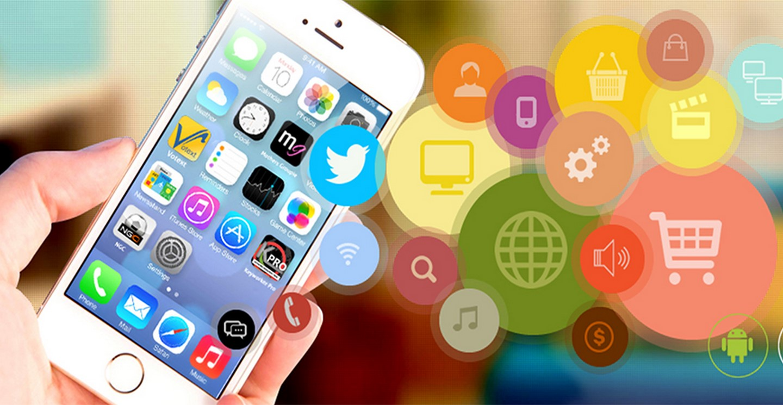 Factors Leading to App Popularity among Philadelphia based Companies