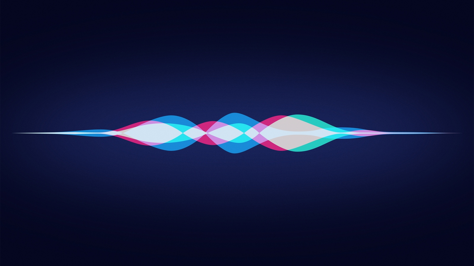 Is Your App Siri Compatible?