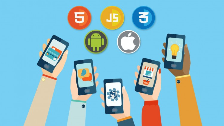 A Perfect Mobile App changes Fortune for Companies in New Jersey (NJ)