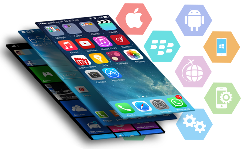 Find the Best Mobile App Development Company in Florida to enjoy Optimum Utility of App