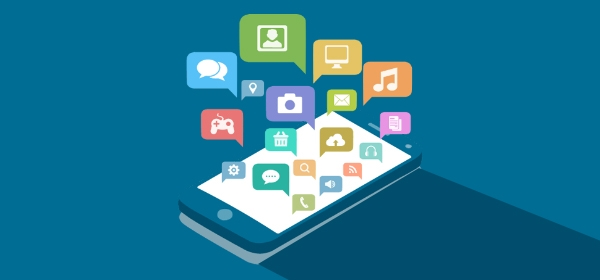 Effective Growth Making Strategies that Need to be Implemented by Mobile App Developers of NYC